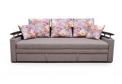 На фото Couch Favorit