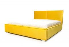 На фото Кровать Стелла