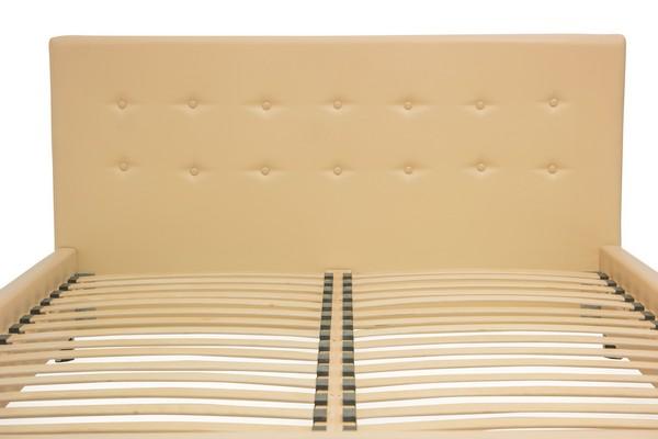 На фото № 7 Кровать Мальта