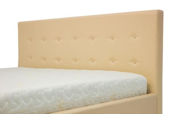 На фото № 1 Кровать Мальта