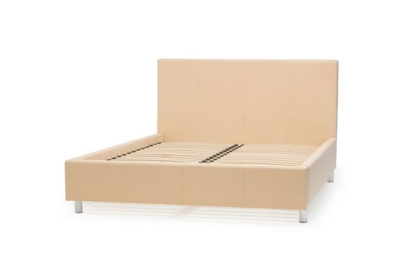 На фото № 5 Bed Verona