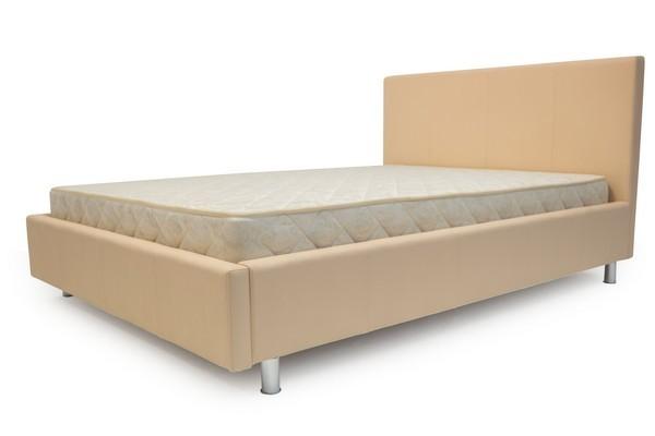 На фото № 2 Bed Verona