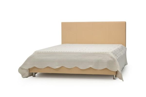 На фото № 9 Кровать Верона
