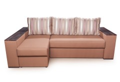 На фото Corner sofa Rio (Blues)