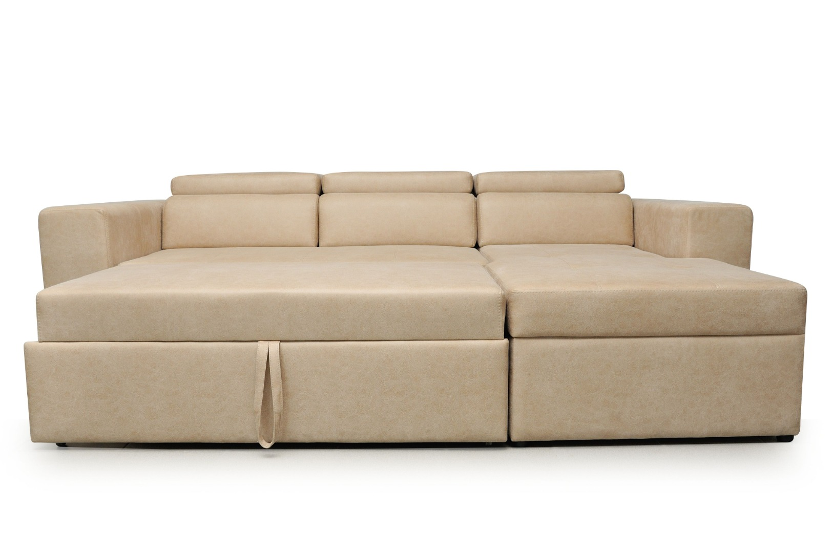 На фото № 7 Угловой диван  Торино
