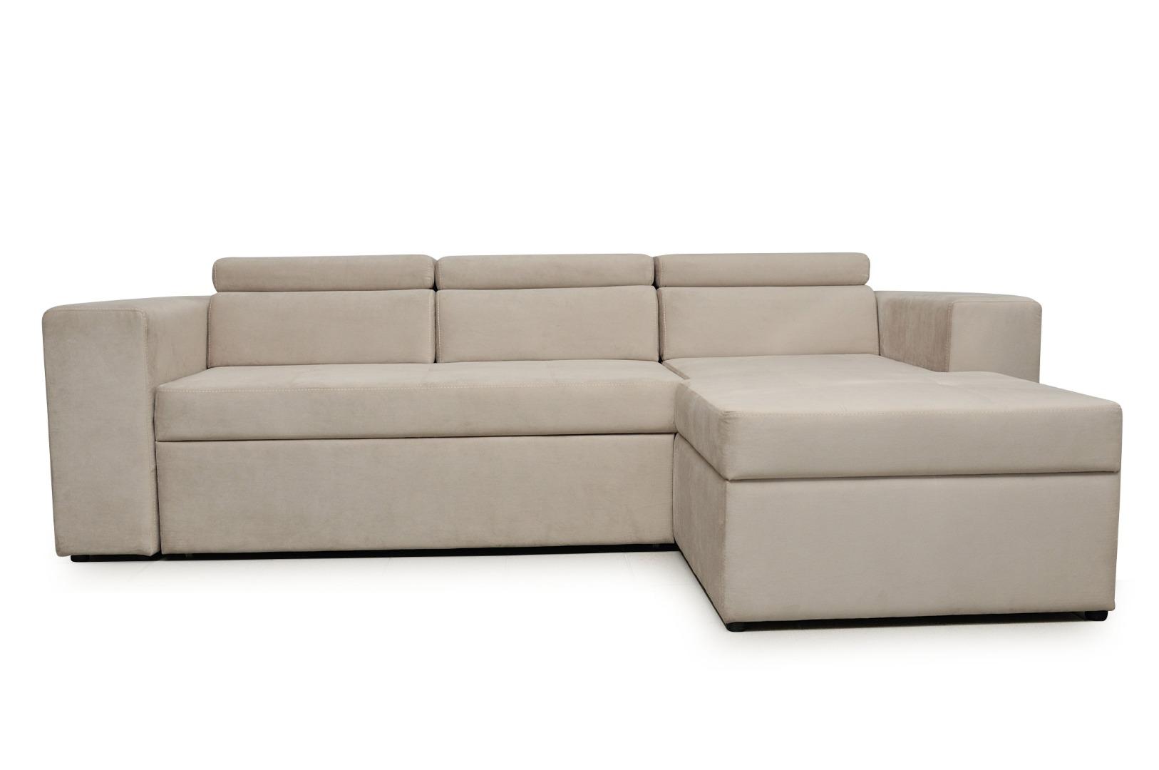 На фото № 16 Угловой диван  Торино
