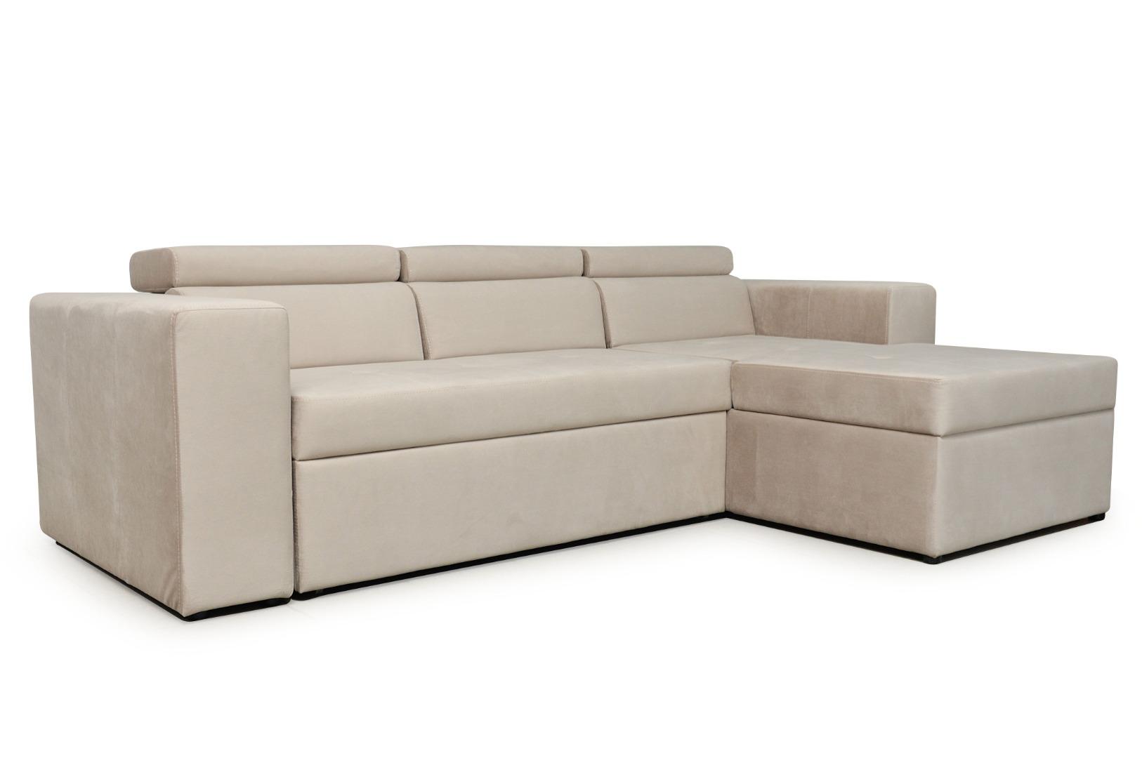 На фото № 15 Угловой диван  Торино