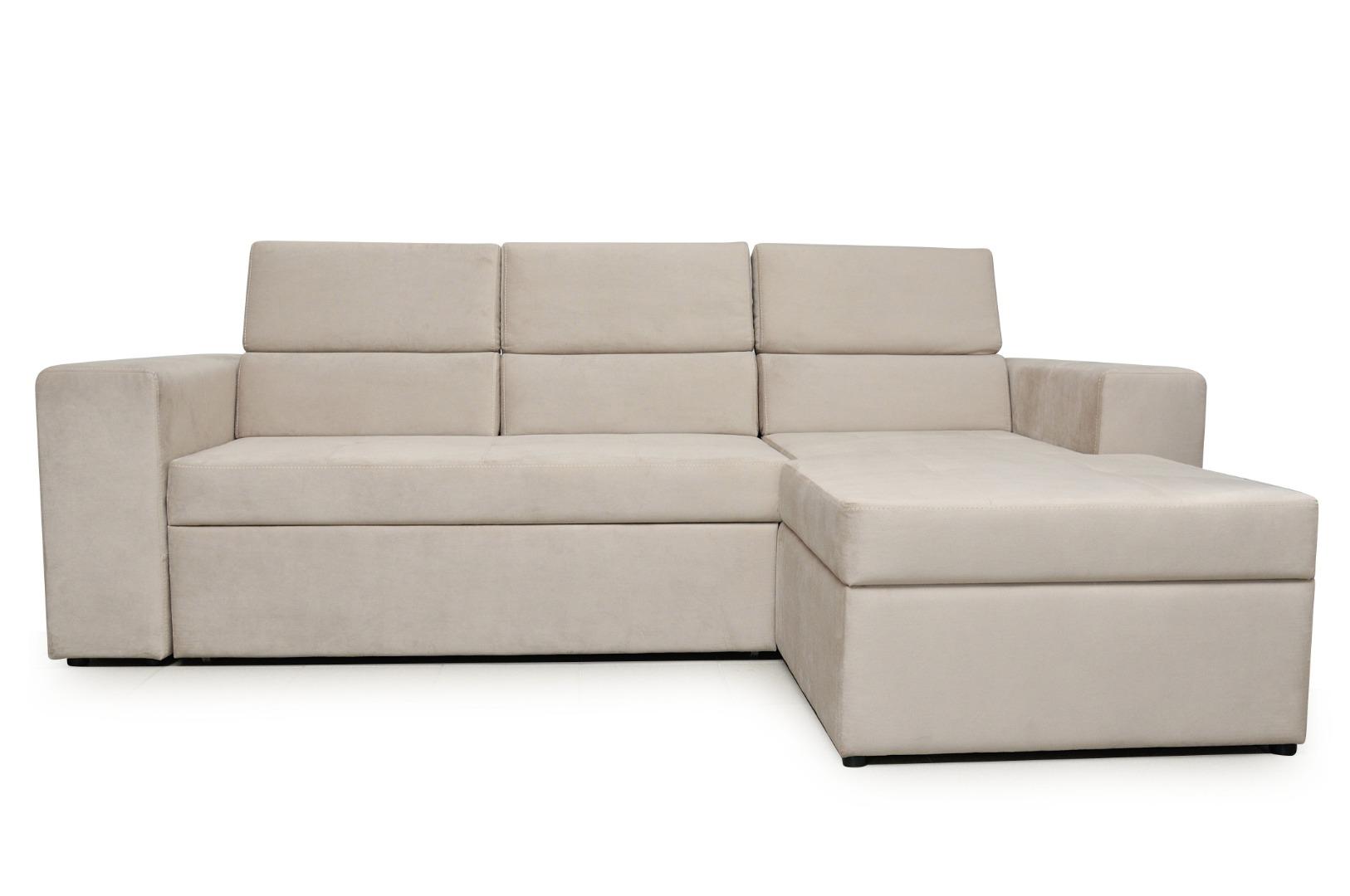 На фото № 18 Угловой диван  Торино