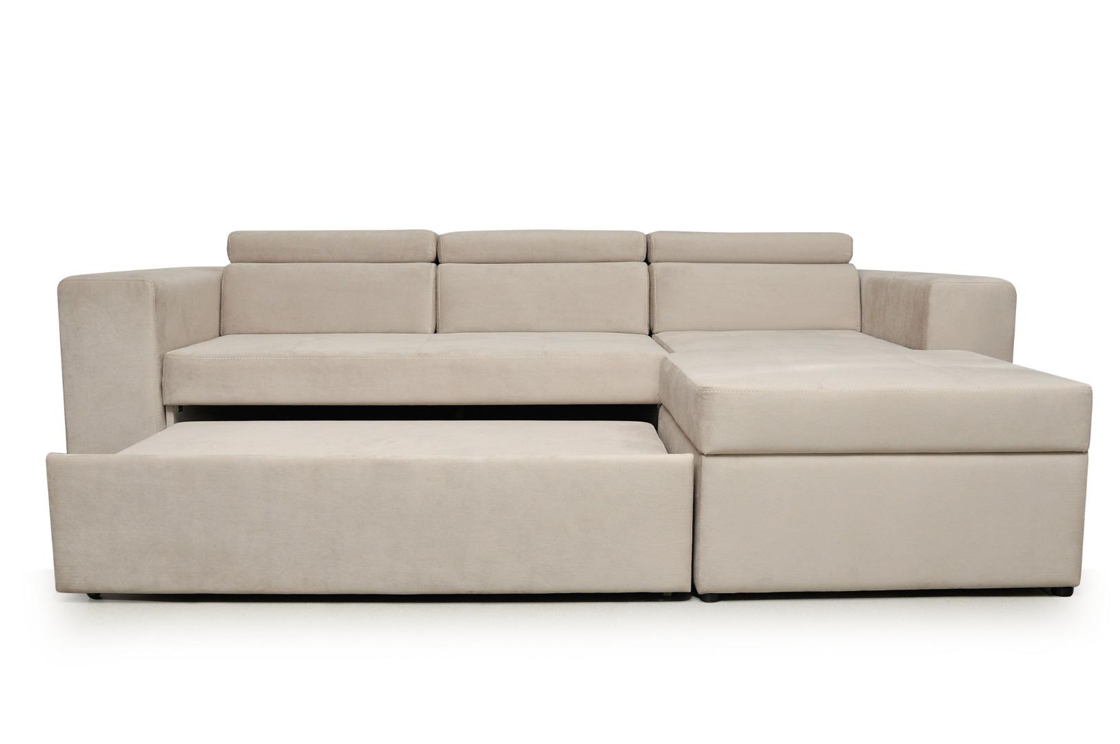 На фото № 22 Угловой диван  Торино