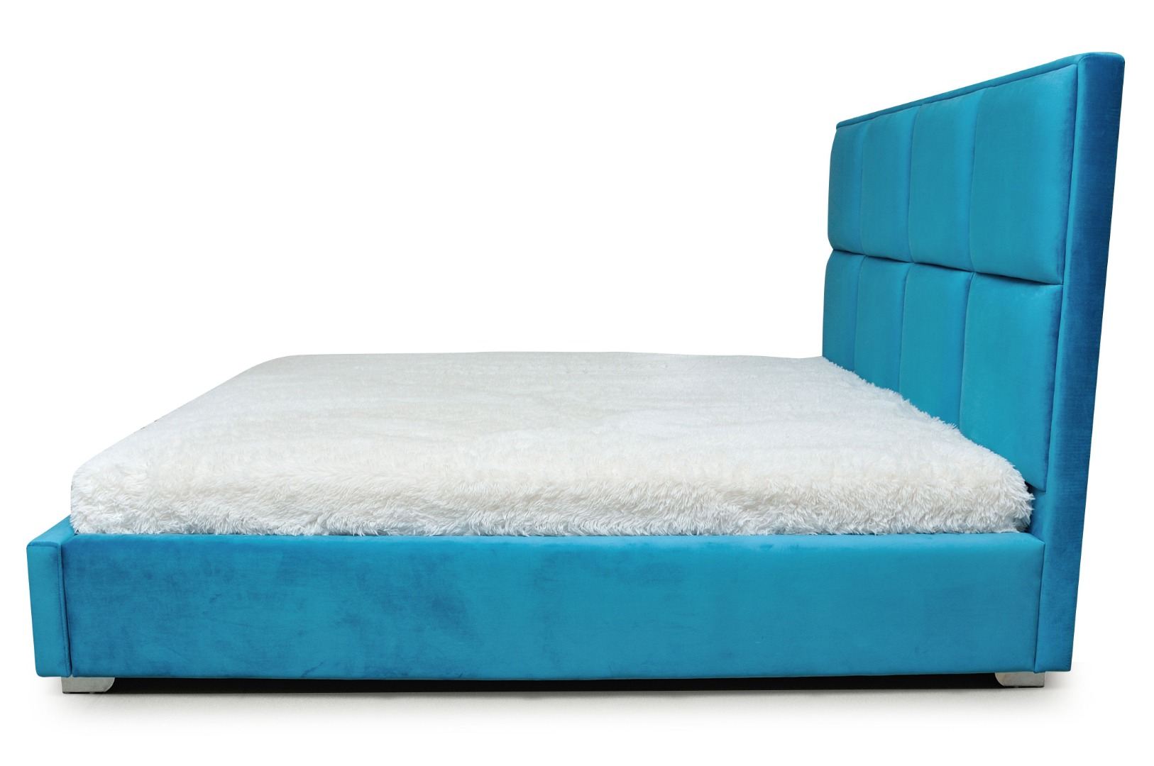 На фото № 3 Кровать Квадро
