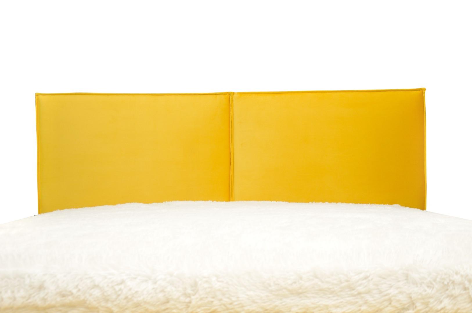 На фото № 2 Кровать Стелла