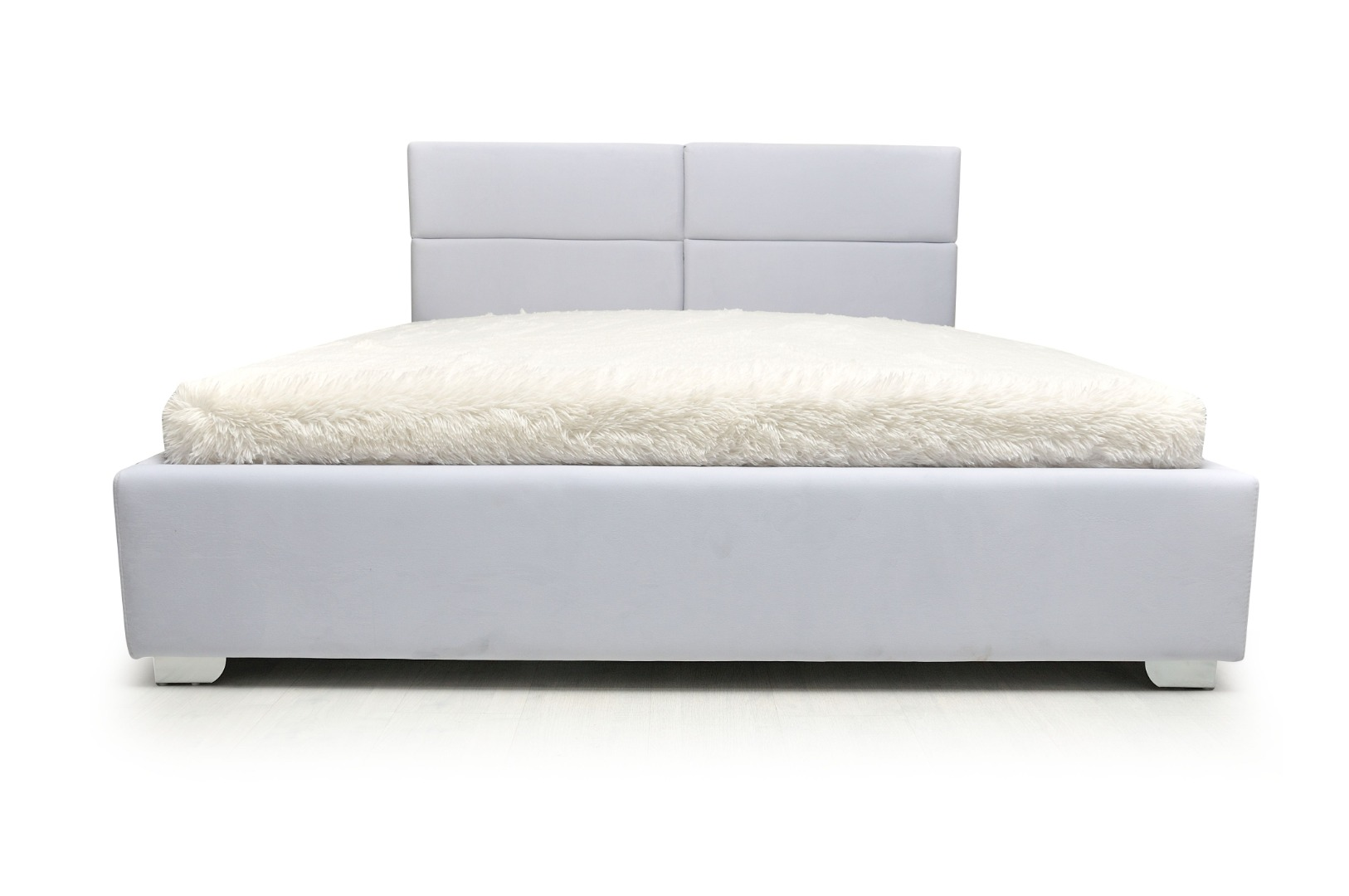 На фото № 2 Кровать Беллини