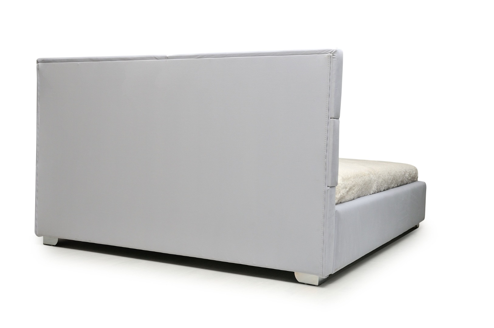 На фото № 12 Кровать Беллини